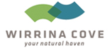 Wirrina Cove